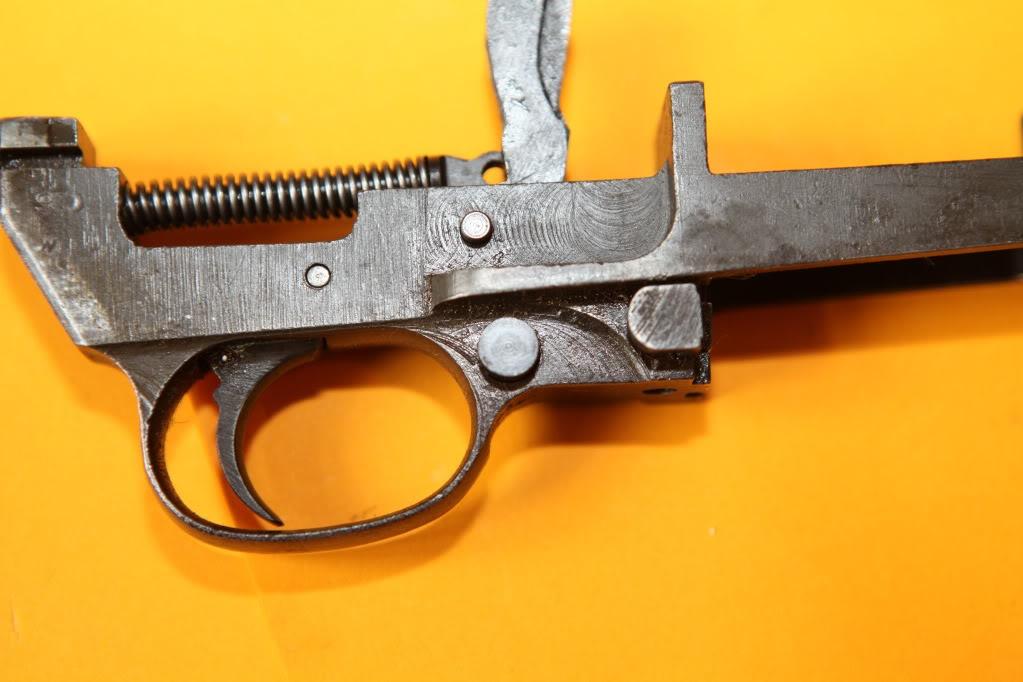 Ma collection d'armes à feu US de la 2me G.M. IMG_9339