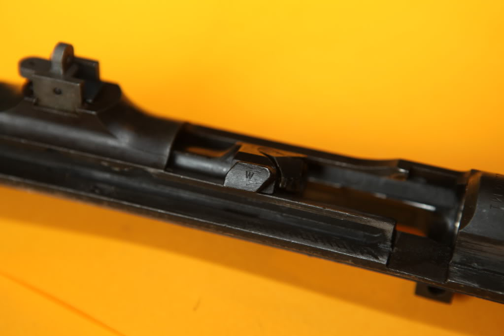 Ma collection d'armes à feu US de la 2me G.M. IMG_9341