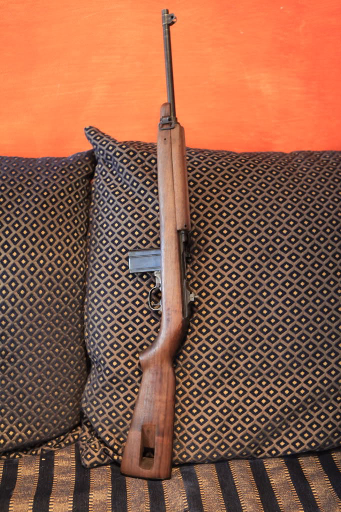 Ma collection d'armes à feu US de la 2me G.M. IMG_9368