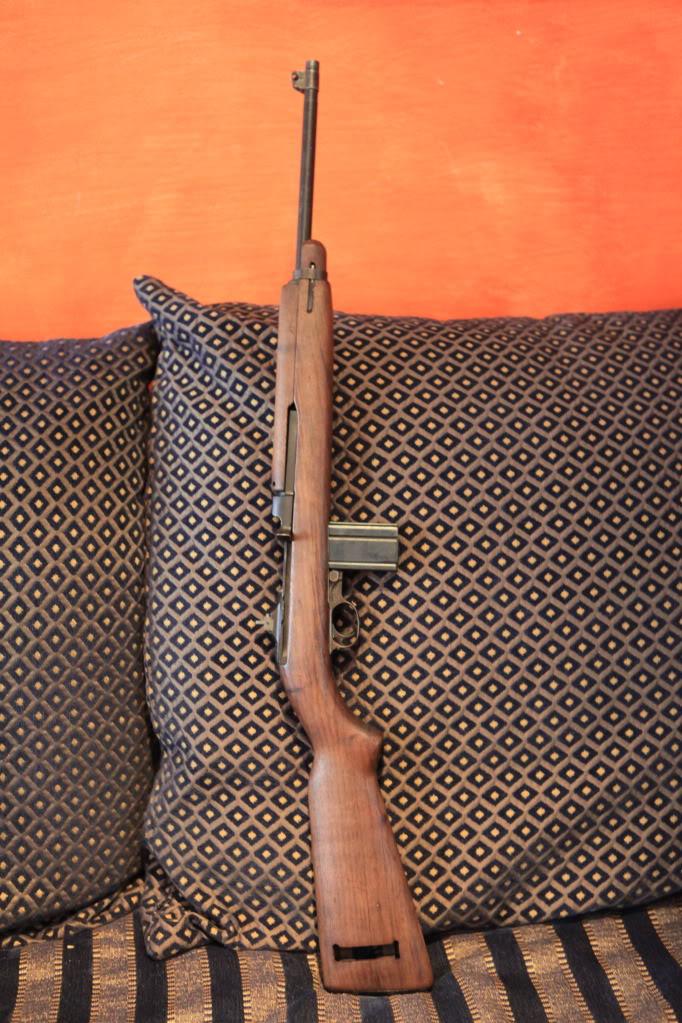 Ma collection d'armes à feu US de la 2me G.M. IMG_9369