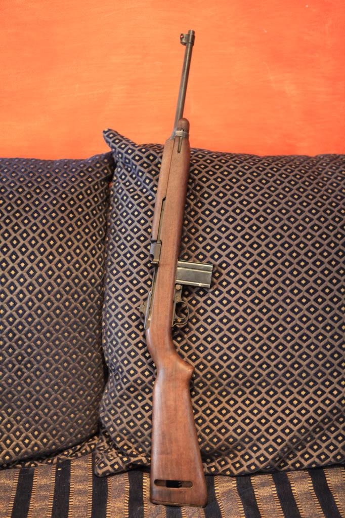 Ma collection d'armes à feu US de la 2me G.M. IMG_9370