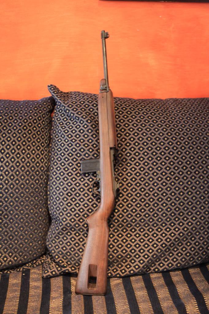 Ma collection d'armes à feu US de la 2me G.M. IMG_9371