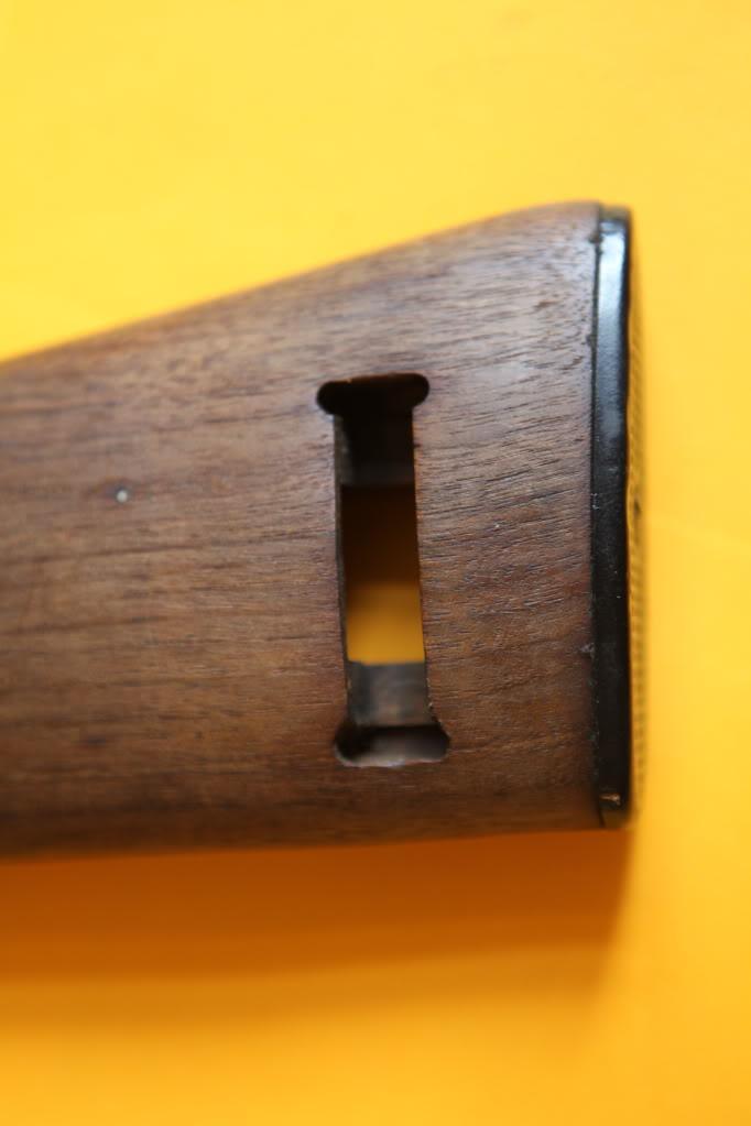 Ma collection d'armes à feu US de la 2me G.M. IMG_9380