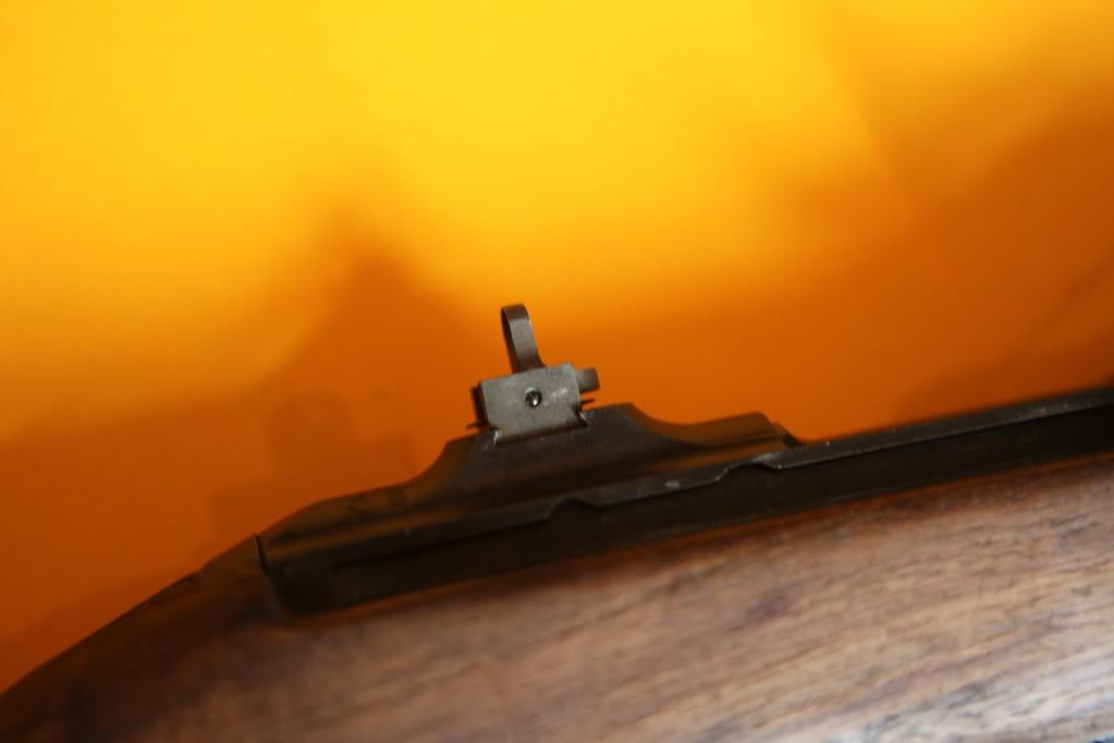 Ma collection d'armes à feu US de la 2me G.M. IMG_9381