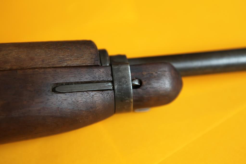 Ma collection d'armes à feu US de la 2me G.M. IMG_9390