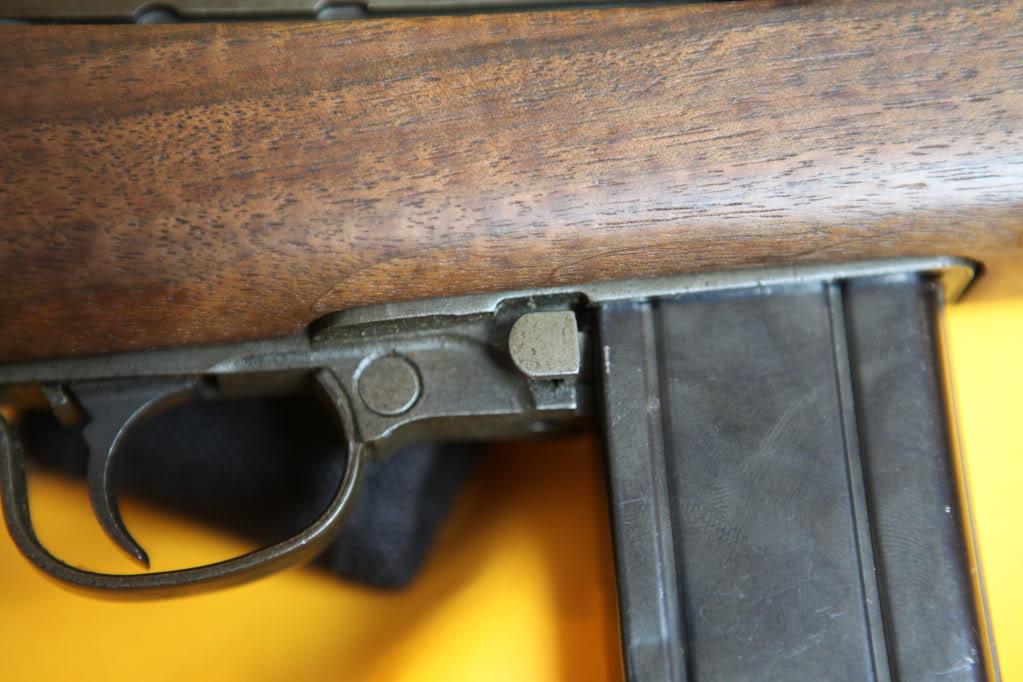 Ma collection d'armes à feu US de la 2me G.M. IMG_9391