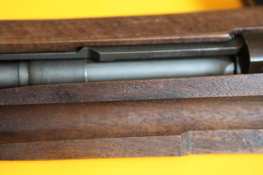Ma collection d'armes à feu US de la 2me G.M. IMG_9393