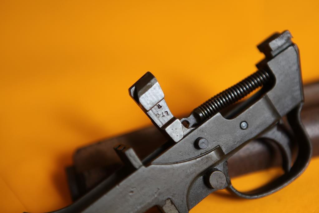 Ma collection d'armes à feu US de la 2me G.M. IMG_9398
