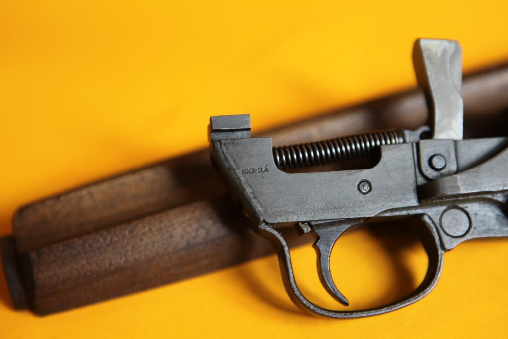 Ma collection d'armes à feu US de la 2me G.M. IMG_9399