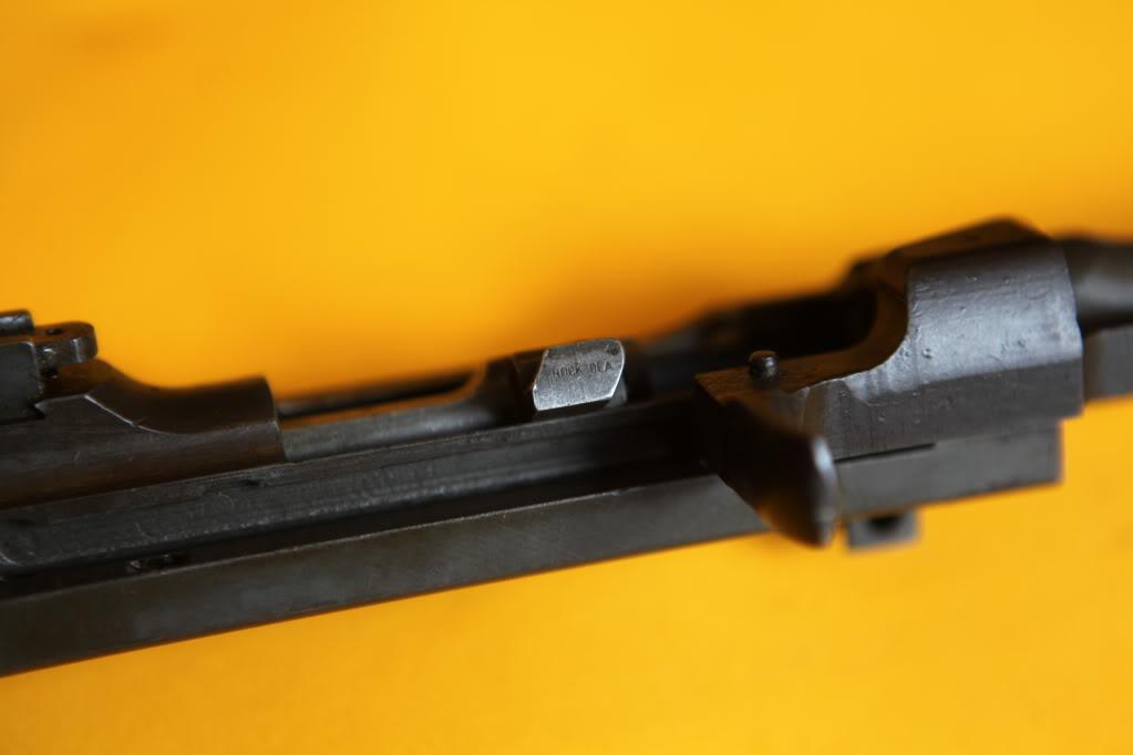 Ma collection d'armes à feu US de la 2me G.M. IMG_9405