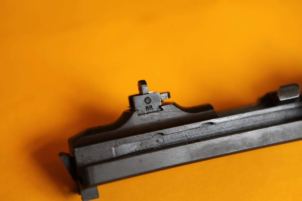 Ma collection d'armes à feu US de la 2me G.M. IMG_9407
