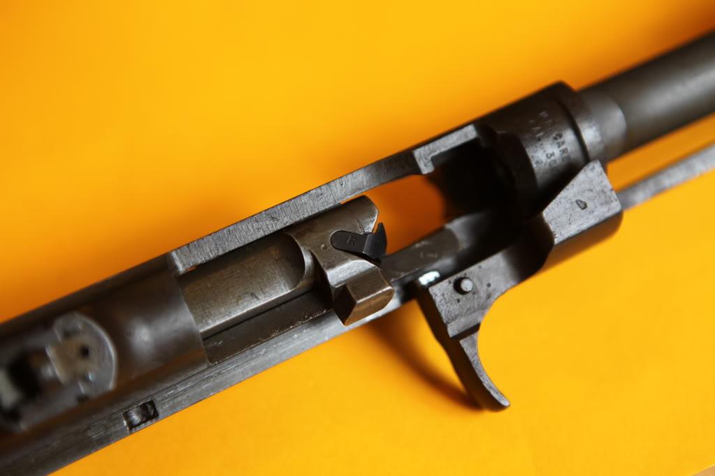 Ma collection d'armes à feu US de la 2me G.M. IMG_9408