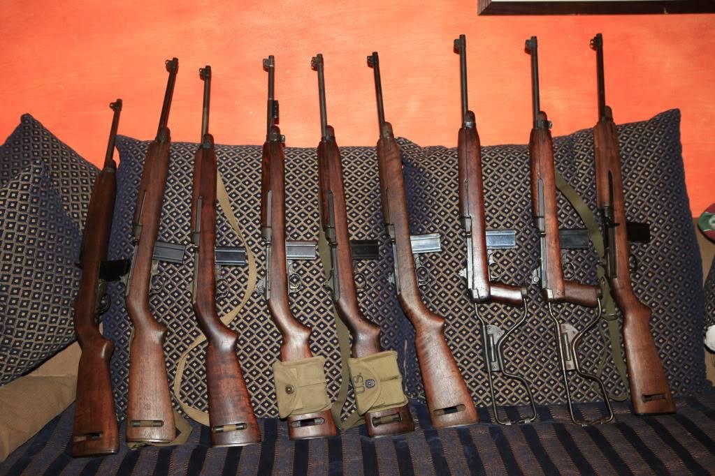 Ma collection d'armes à feu US de la 2me G.M. - Page 3 IMG_9550_zps158aca4b