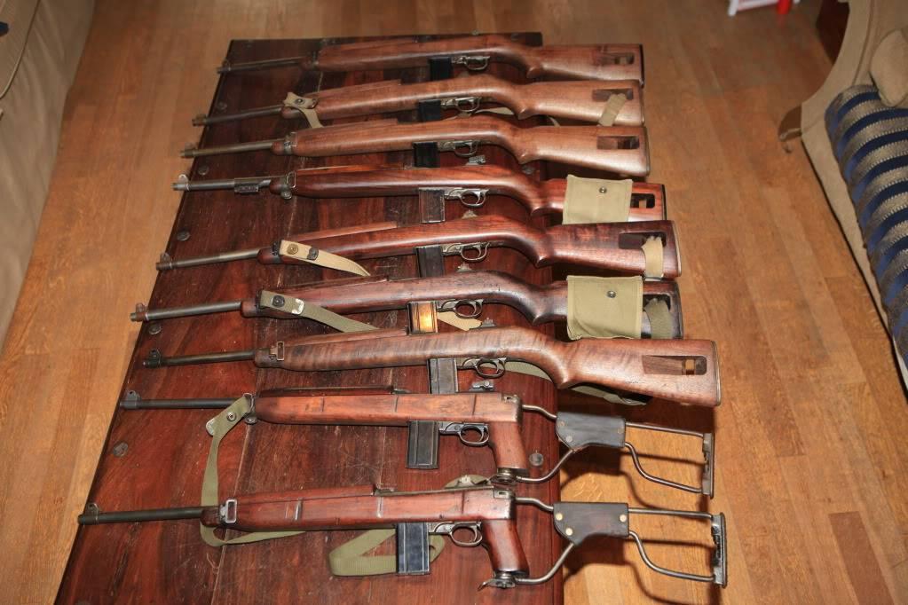Ma collection d'armes à feu US de la 2me G.M. - Page 3 IMG_9559_zpsf294603d