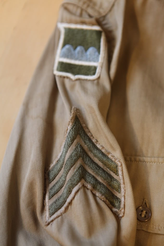 80th Infantry Division. IMG_9574