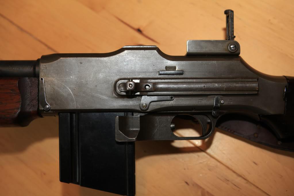 Ma collection d'armes à feu US de la 2me G.M. IMG_9920