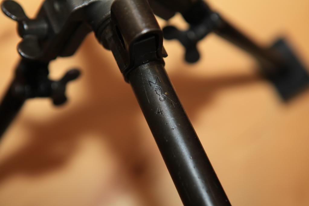 Ma collection d'armes à feu US de la 2me G.M. IMG_9921