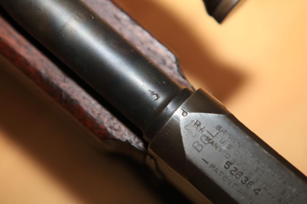 Ma collection d'armes à feu US de la 2me G.M. IMG_9927