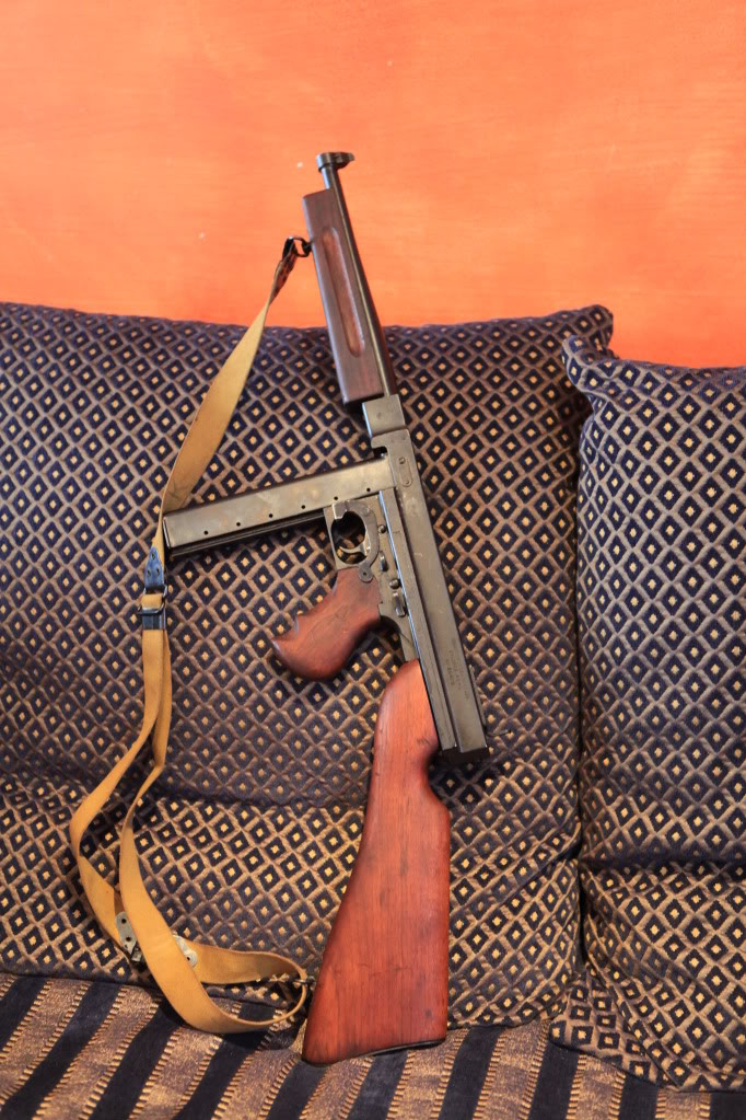 Ma collection d'armes à feu US de la 2me G.M. IMG_6777