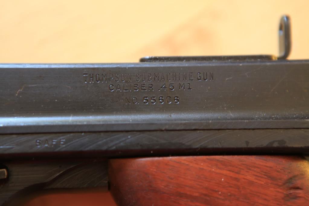 Ma collection d'armes à feu US de la 2me G.M. IMG_6778