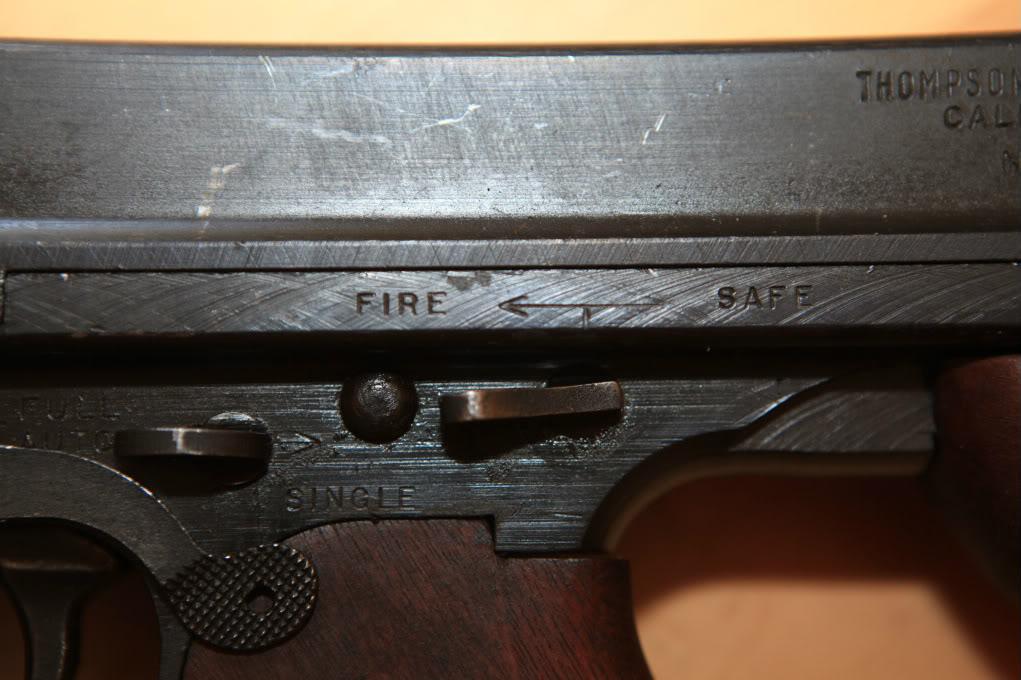 Ma collection d'armes à feu US de la 2me G.M. IMG_6780