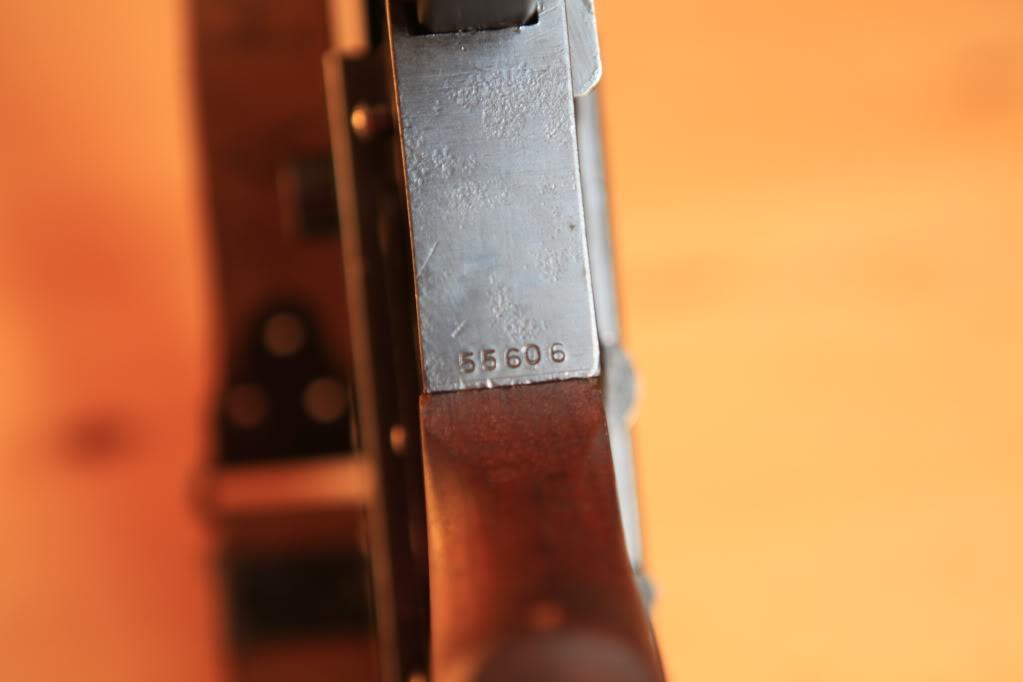 Ma collection d'armes à feu US de la 2me G.M. IMG_6789