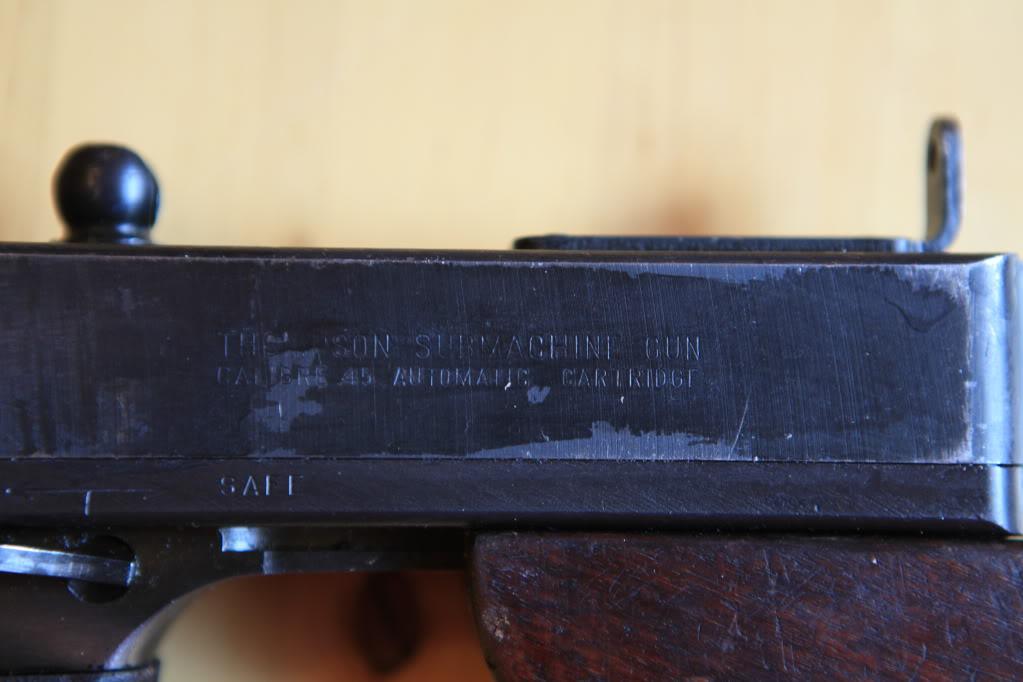 Ma collection d'armes à feu US de la 2me G.M. IMG_6826