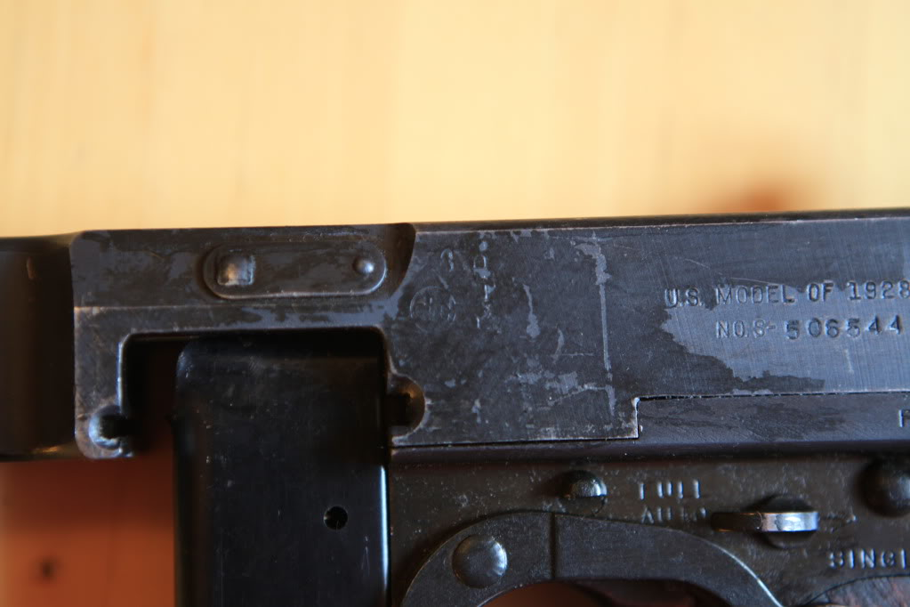 Ma collection d'armes à feu US de la 2me G.M. IMG_6829