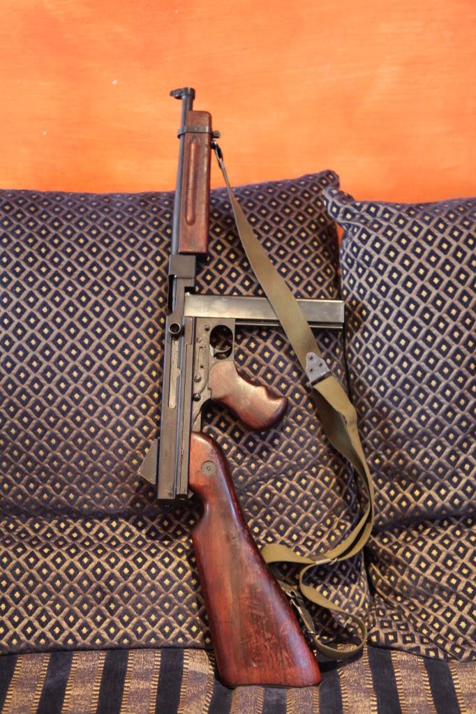 Ma collection d'armes à feu US de la 2me G.M. IMG_6790