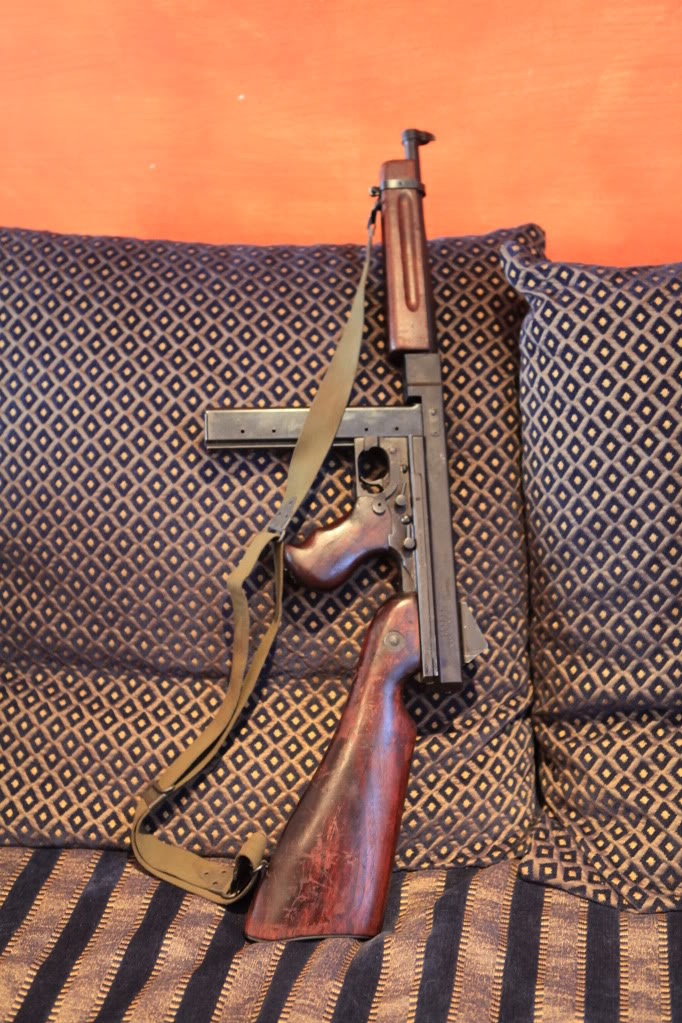 Ma collection d'armes à feu US de la 2me G.M. IMG_6793