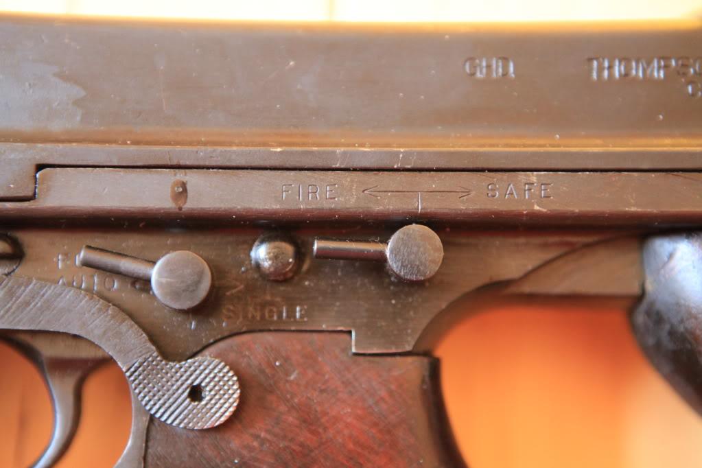 Ma collection d'armes à feu US de la 2me G.M. IMG_6797