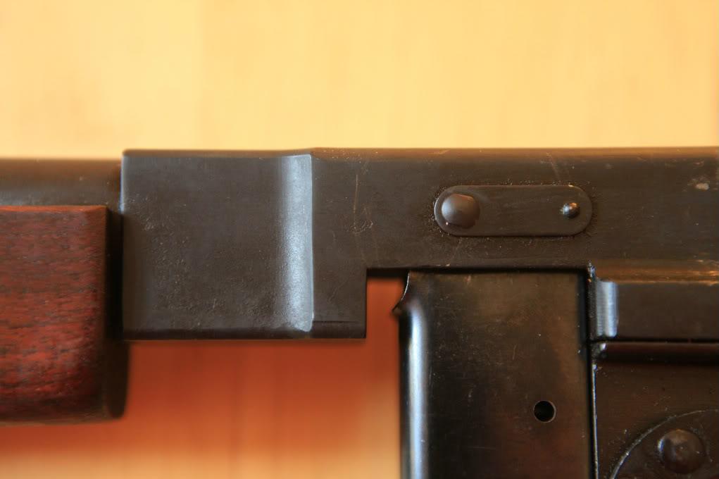 Ma collection d'armes à feu US de la 2me G.M. IMG_6800