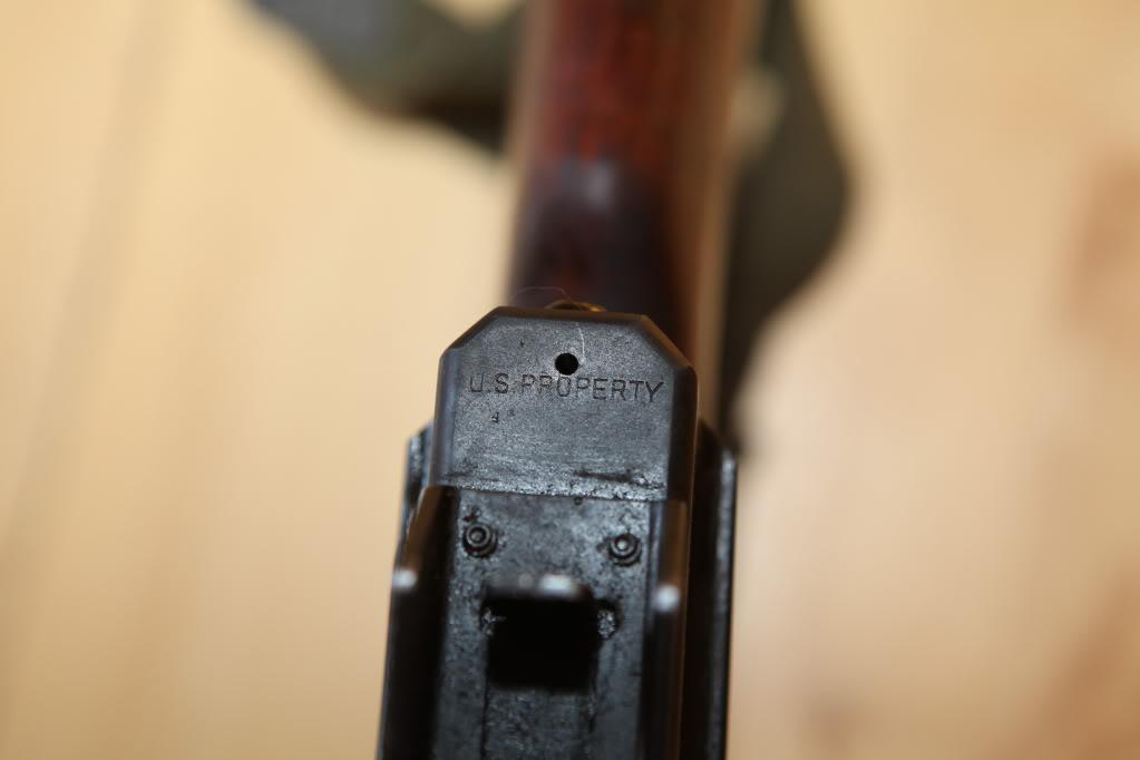 Ma collection d'armes à feu US de la 2me G.M. IMG_6816