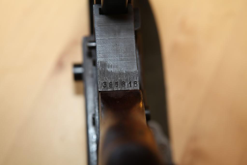 Ma collection d'armes à feu US de la 2me G.M. IMG_6817