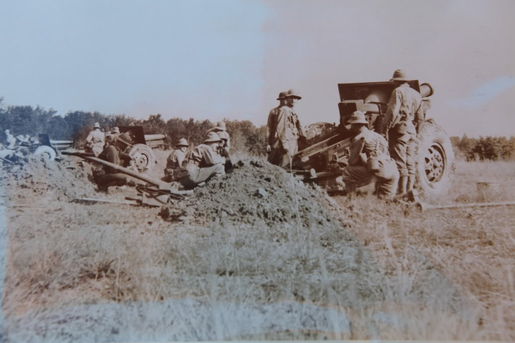 80th Infantry Division. IMG_8433