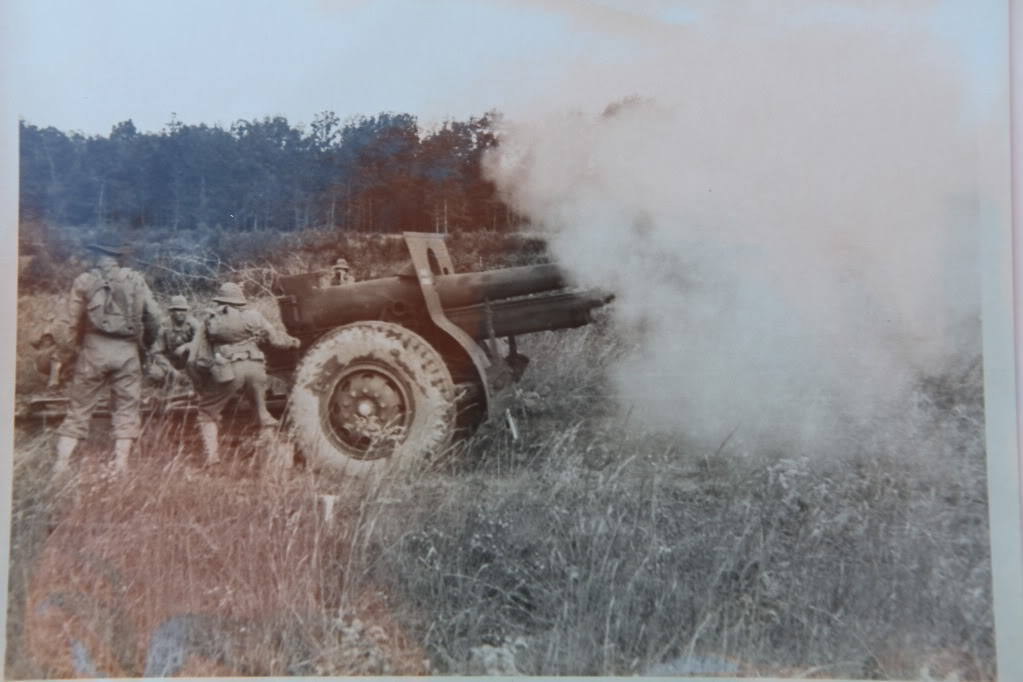 80th Infantry Division. IMG_8435