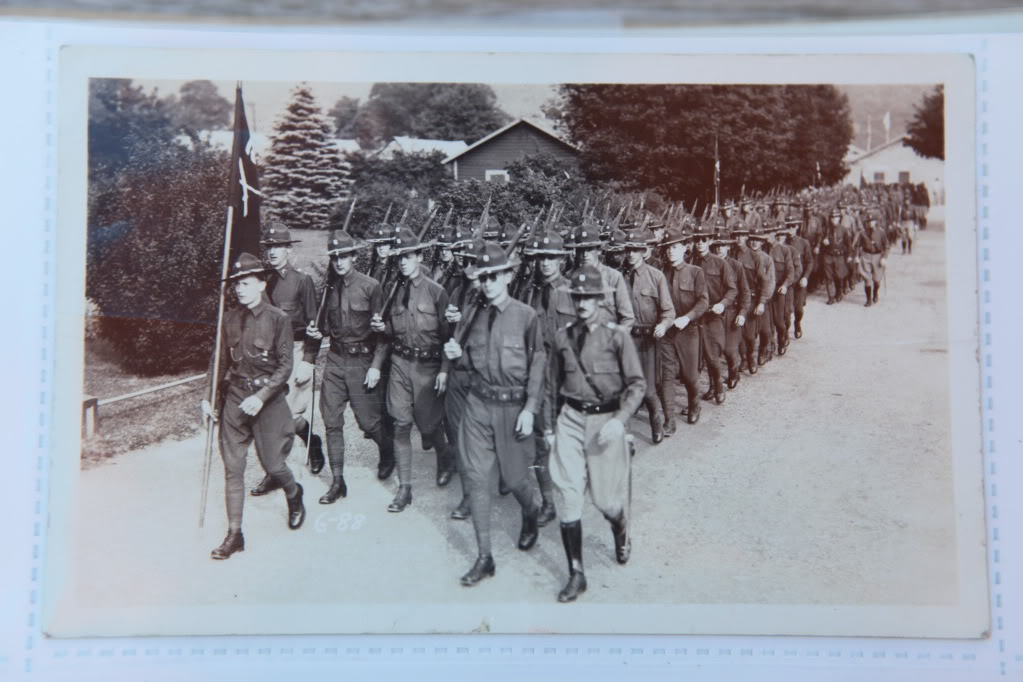 80th Infantry Division. IMG_8439