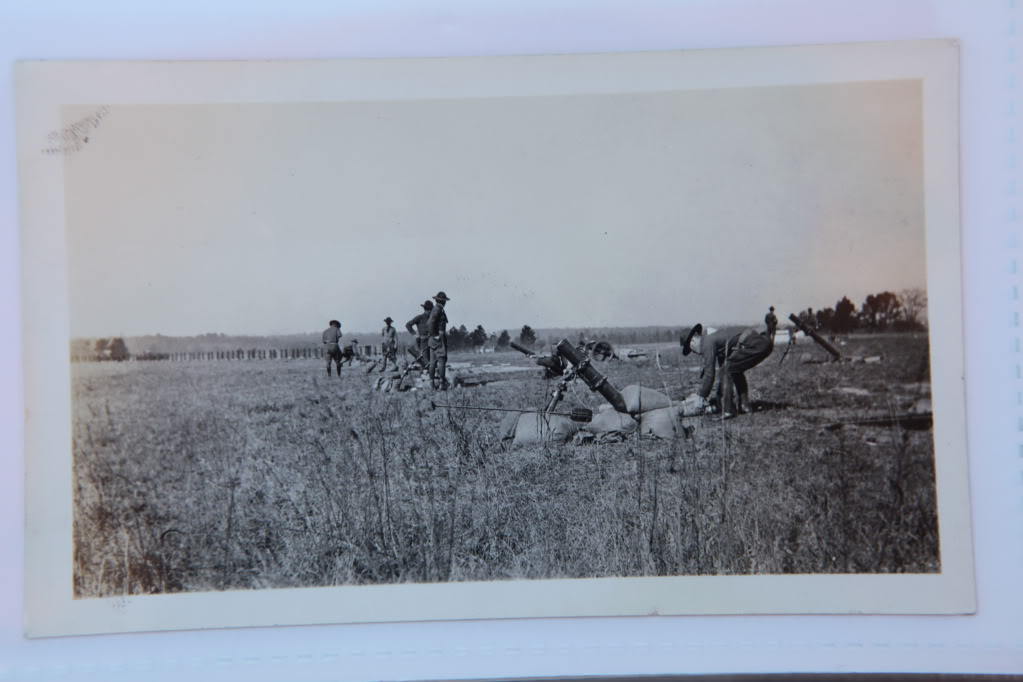 80th Infantry Division. IMG_8441