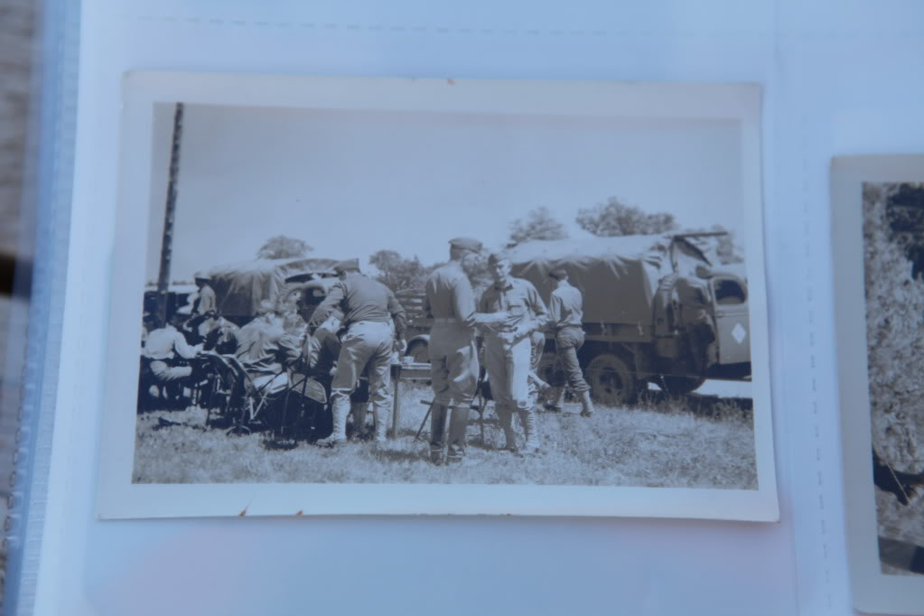 80th Infantry Division. IMG_8448
