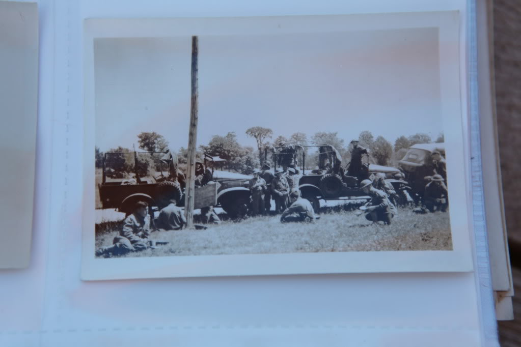 80th Infantry Division. IMG_8449