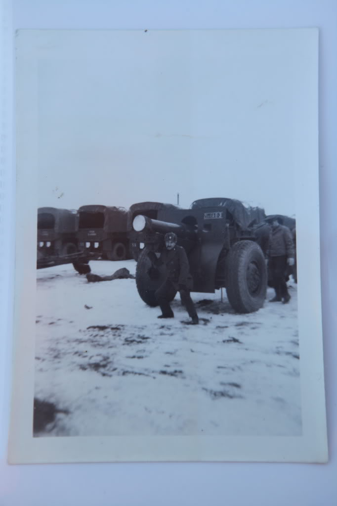 80th Infantry Division. IMG_8450