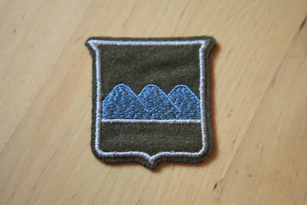 80th Infantry Division. - Page 3 IMG_5496_zps1ac46451