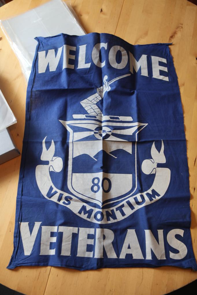 80th Infantry Division. - Page 3 IMG_5507_zps7b9e2c99