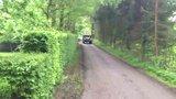 Quelques vidéos de véhicules US. Th_IMG_0116_zps0851b186