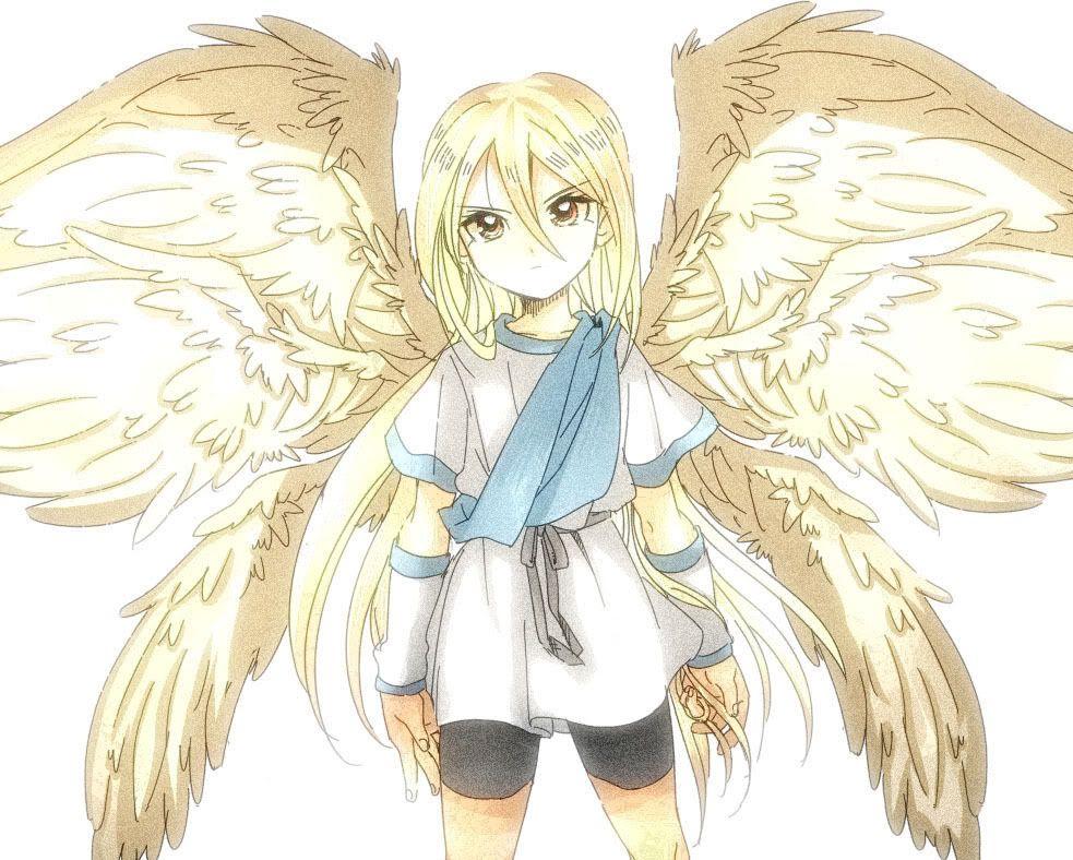 Ficha de Ray Starlight Afuro-Terumi-Aphrodi-afuro-terumi-aphrodi-17101435-983-7881
