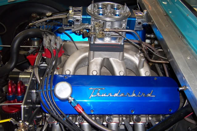 PLEASE POST PICS OF YOUR ENGINES !! - Page 3 100_1467