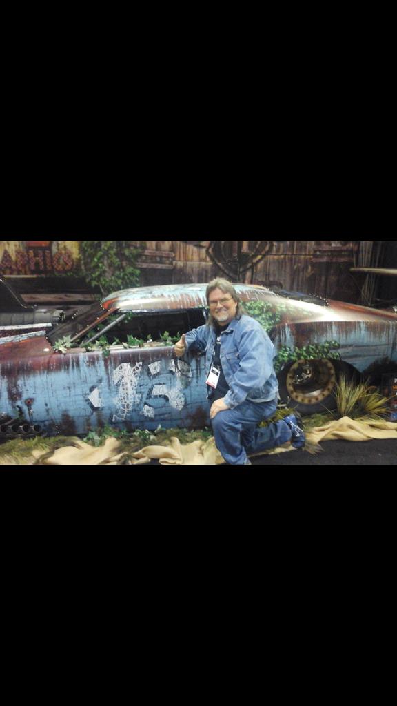 Craig Sullivan new car Screenshot_2016-01-03-21-43-51_zpsvzgwnxiz