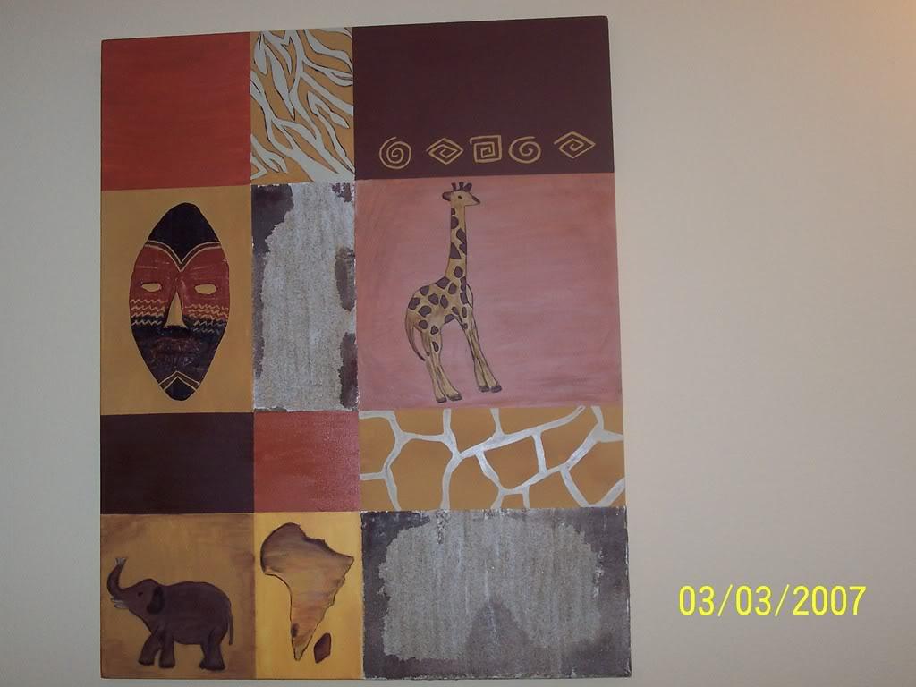 telas pintadas pag/13 000_0144_0001