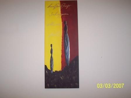 telas pintadas pag/13 000_0146