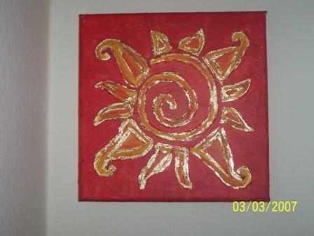 telas pintadas pag/13 000_0147